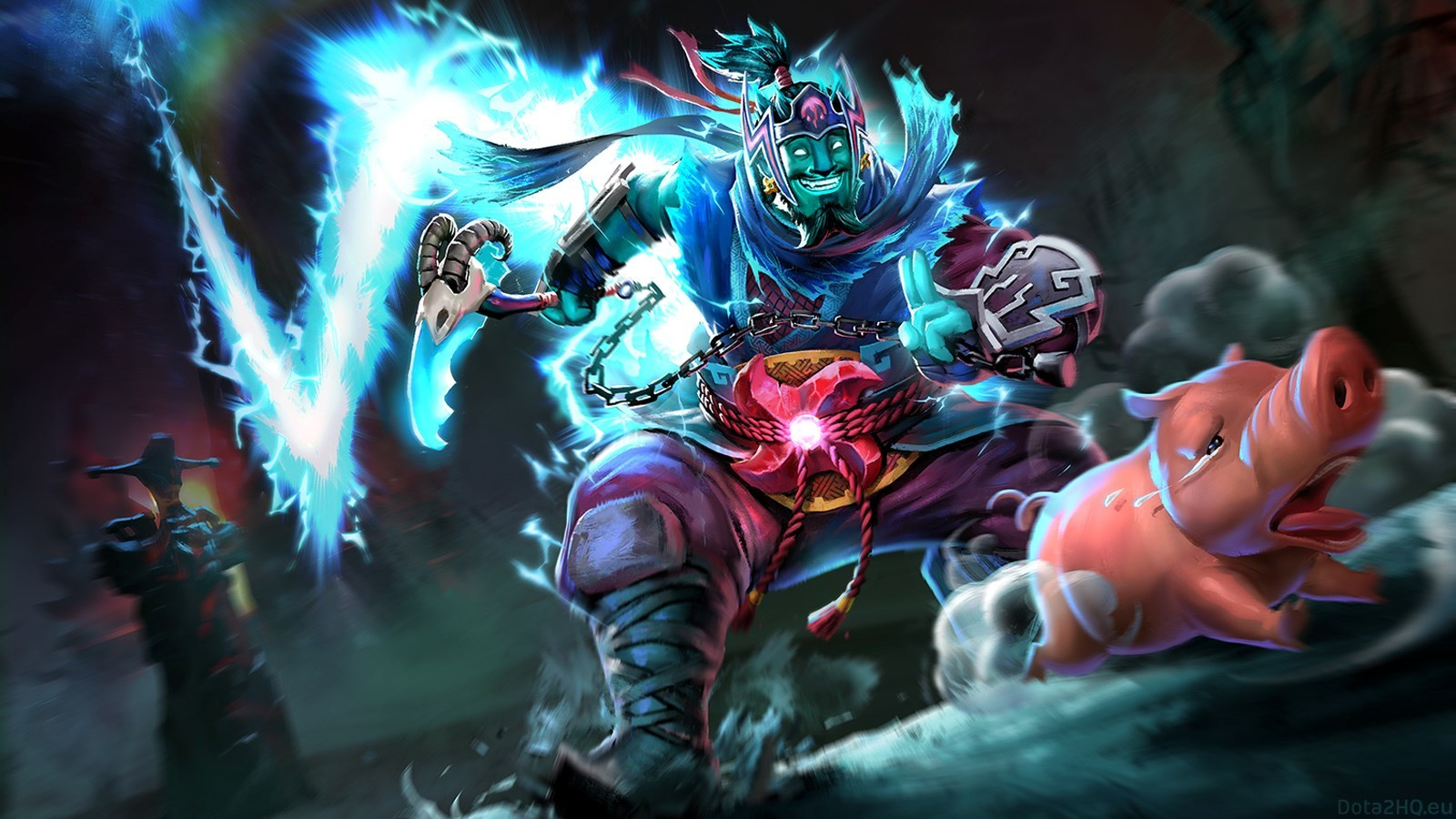 http://dota2-i.ru/assets/images/resources/1679/1600x900-2040584-storm-spirit-dota-2-wallpaper-hd.jpg