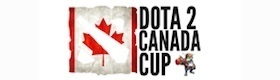 Canada Cup Cup #5