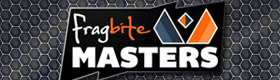 Fragbite Masters Season 1