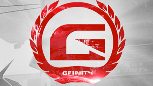 Gfinity Pro League Season 1