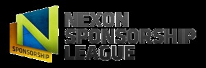 Nexon Sponsorship League Starter League
