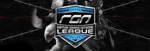 RGN League Season 1
