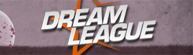 DreamLeague Season 2