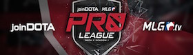 JoinDota MLG Pro League
