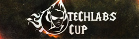 TechLabs Cup Grand Finals