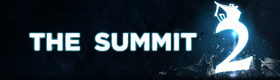 The Summit Season 2